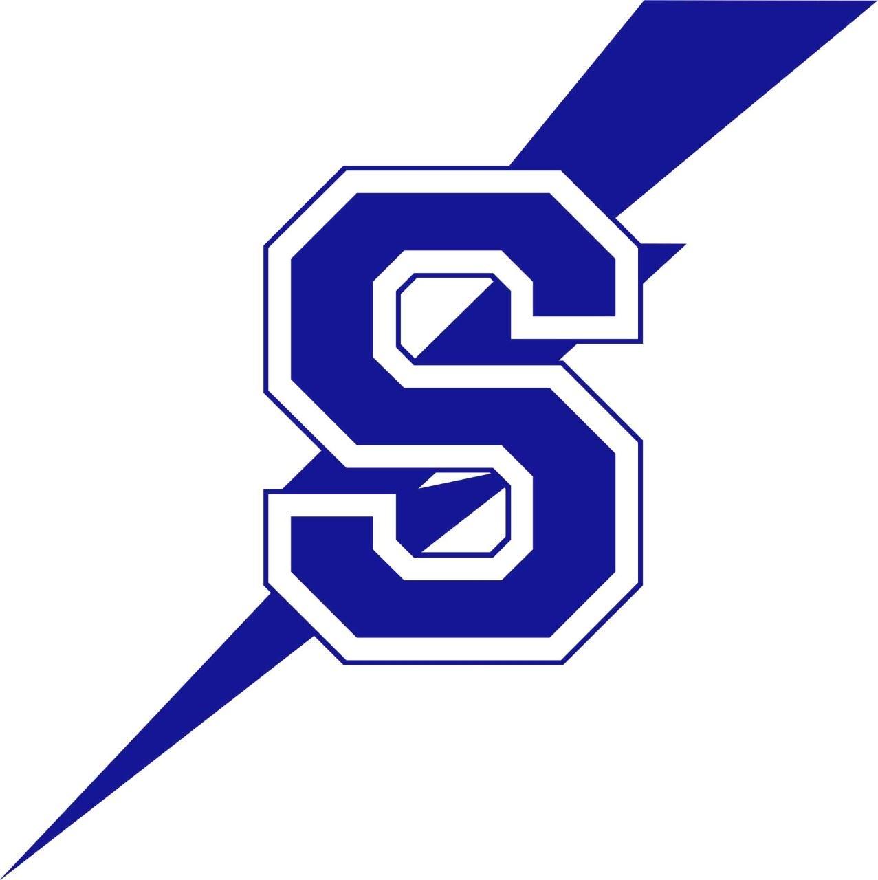 Saratoga Springs High School - Girls' Varsity Soccer