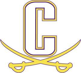 Calvary Day High School - Boys Varsity Football