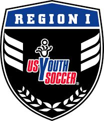 Region I ODP 1999 Boys - Region I 1999 boys International Team
