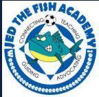 ELW  - JTF Academy