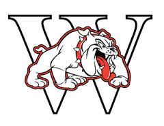 Wilson High School - Wilson Football