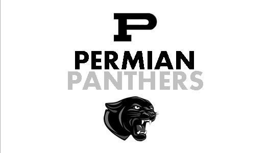 Permian High School - Freshman