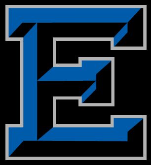 Estacado High School - Boys Varsity Football