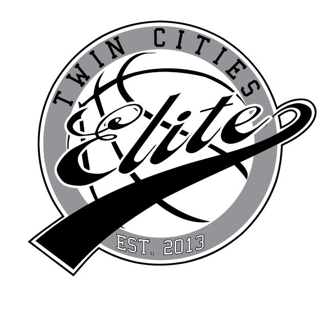 Twin Cities Elite - MN Suns