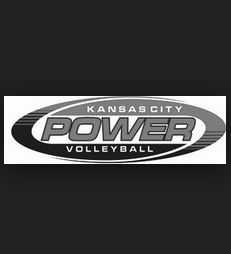 KC Power - 16-1