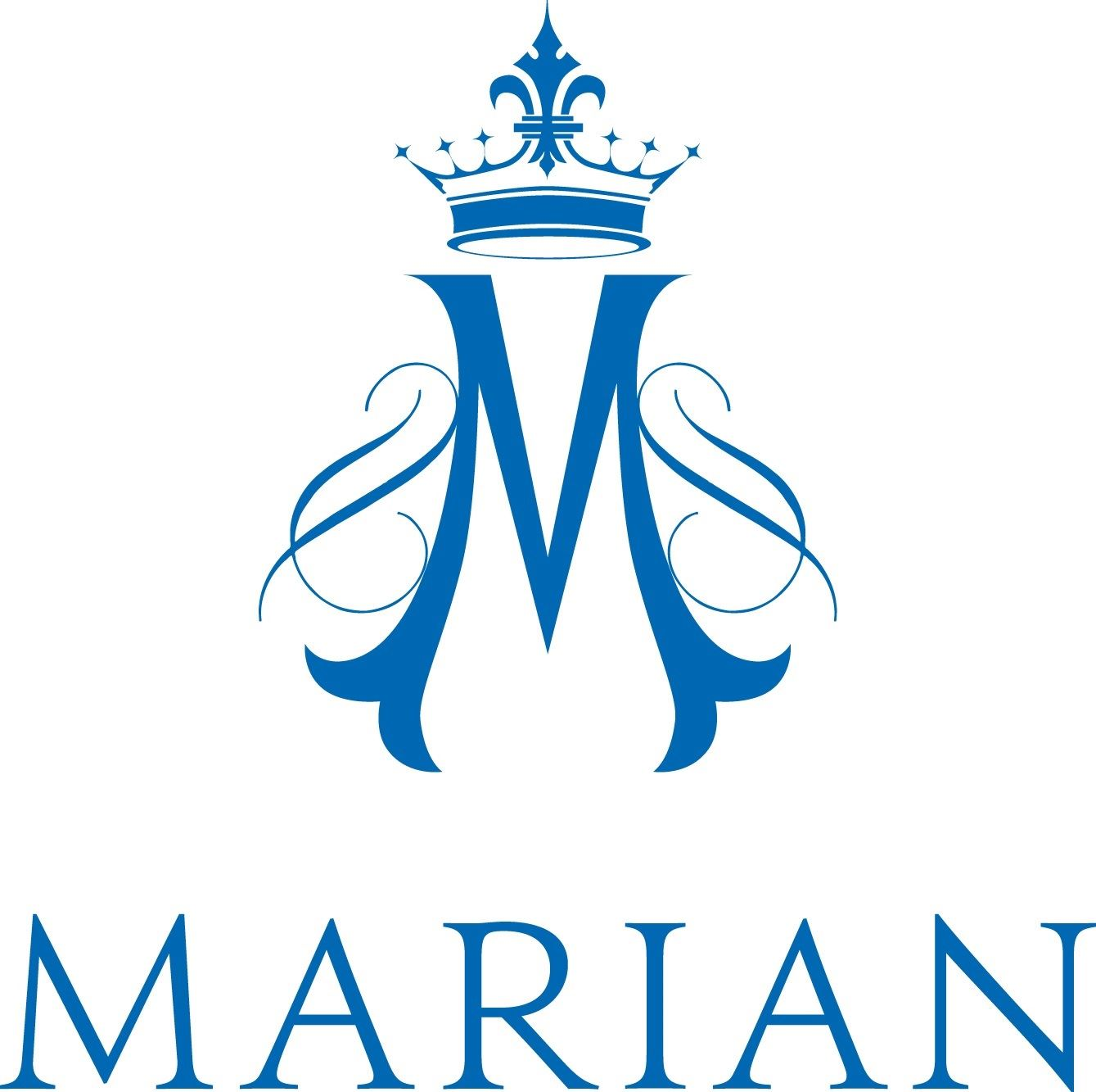 Marian High School - Girls' Varsity Soccer