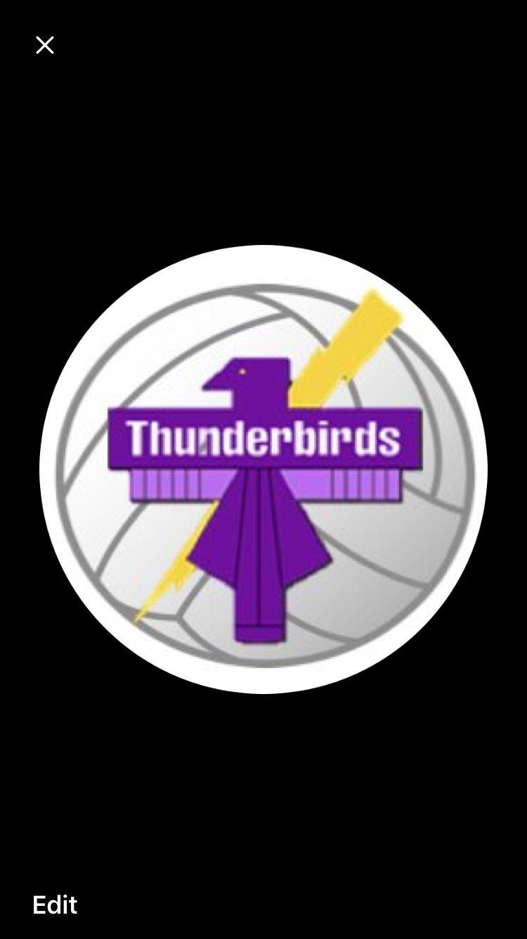 Bellevue West High School - Girls Varsity Volleyball