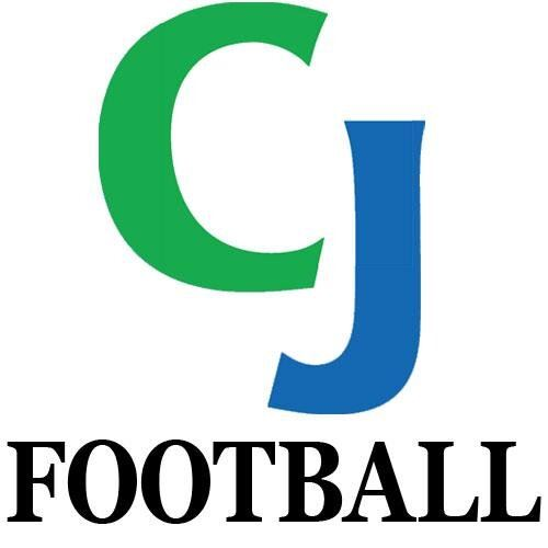 Chaminade-Julienne High School - Boys Varsity Football
