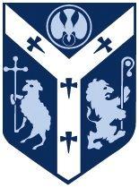 Canterbury High School - Boys Varsity Football