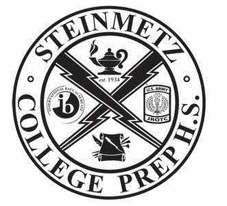 Steinmetz - Boys Varsity Football