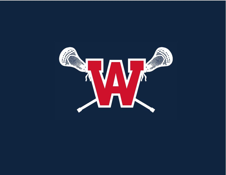West Aurora Lacrosse - West Aurora Lacrosse