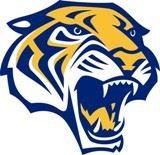 Claremont Tigers - Claremont Seniors
