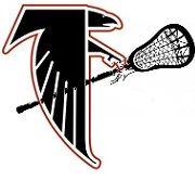 Madison High School - Lacrosse - Girls Varsity