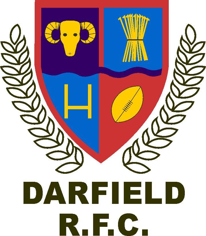 Darfield Rugby Club - Darfield