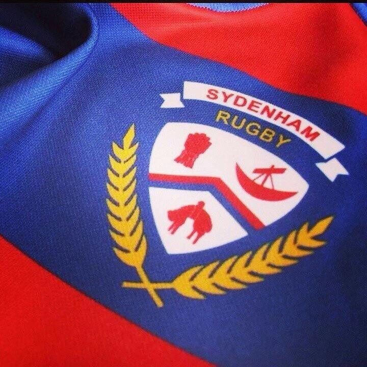 Sydenham Rugby Club - Sydenham