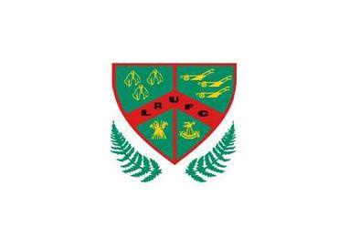 Linwood Rugby Club - Linwood
