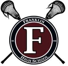 Franklin High School - Boys' JV Lacrosse