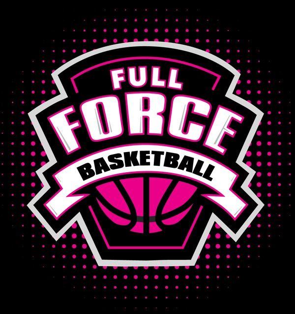 Full Force Basketball Club - Full Force Basketball Club