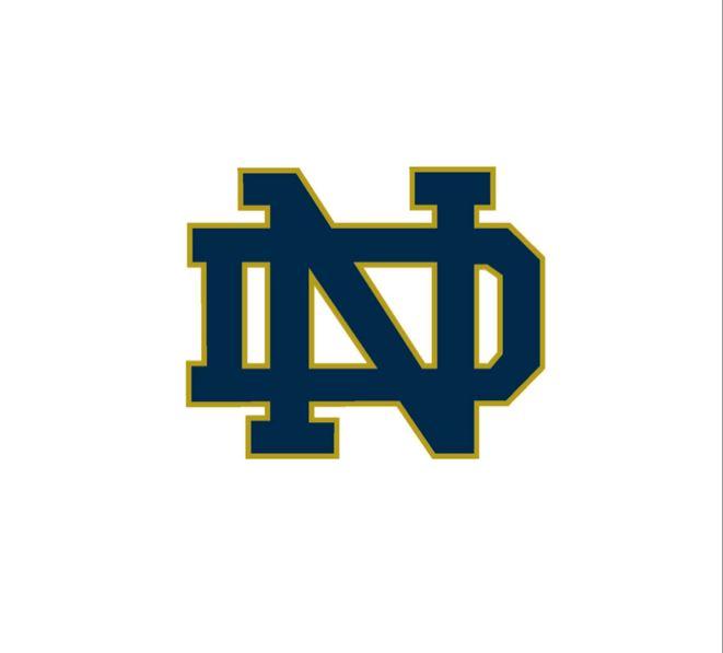 Notre Dame High School - NDHS Boys' Lacrosse