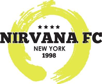 Nirvana - North