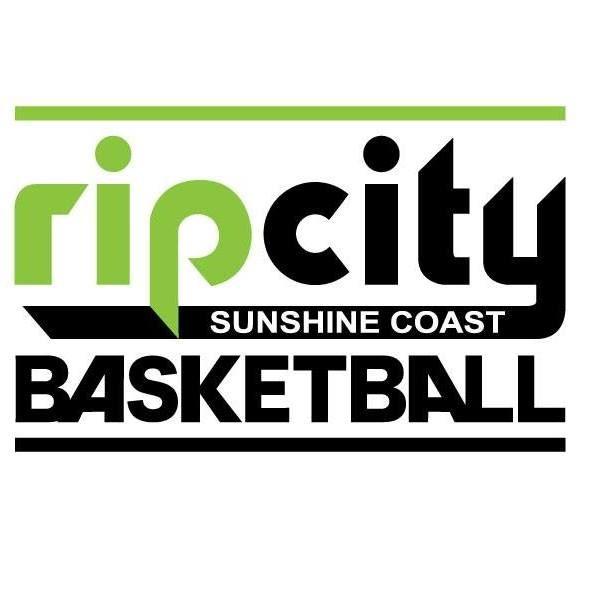 Sunshine Coast Rip - Sunshine Coast Rip - Women