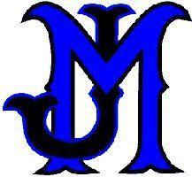 Marshall High School - JMHS Boys Varsity Football