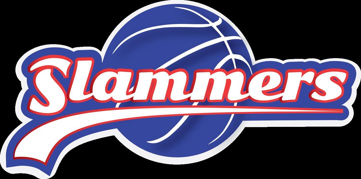 South West Slammers - Slammers - Womens
