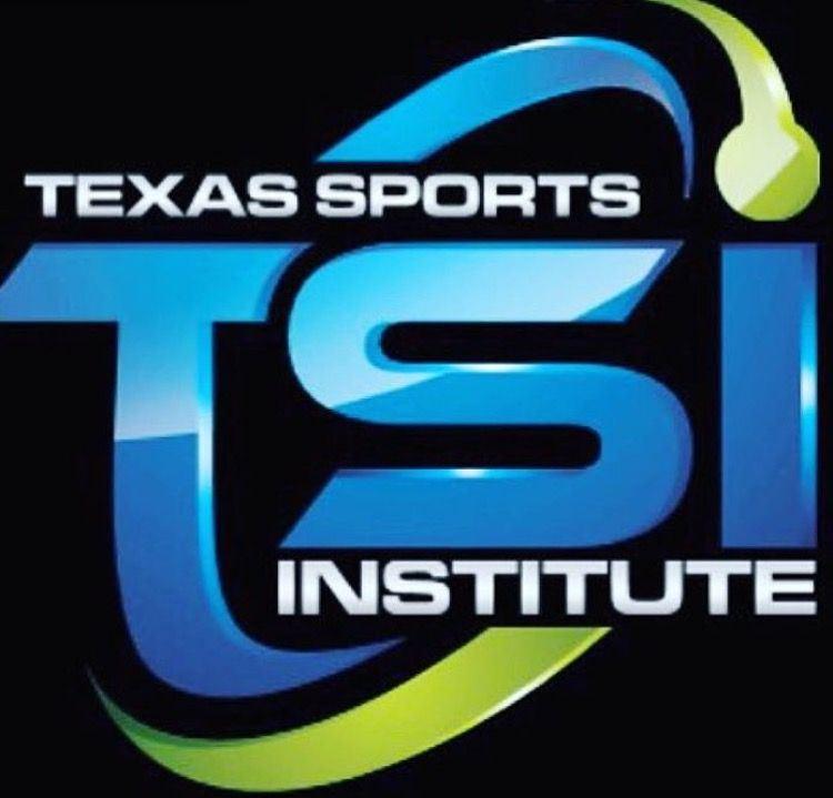 TSI - TSI 2024