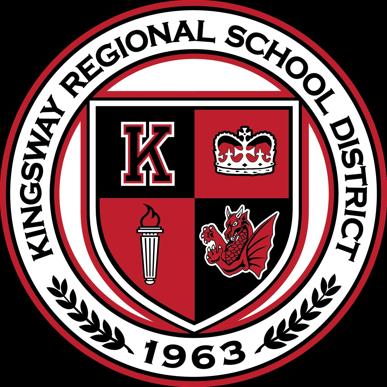 Kingsway High School - Boys Varsity Football