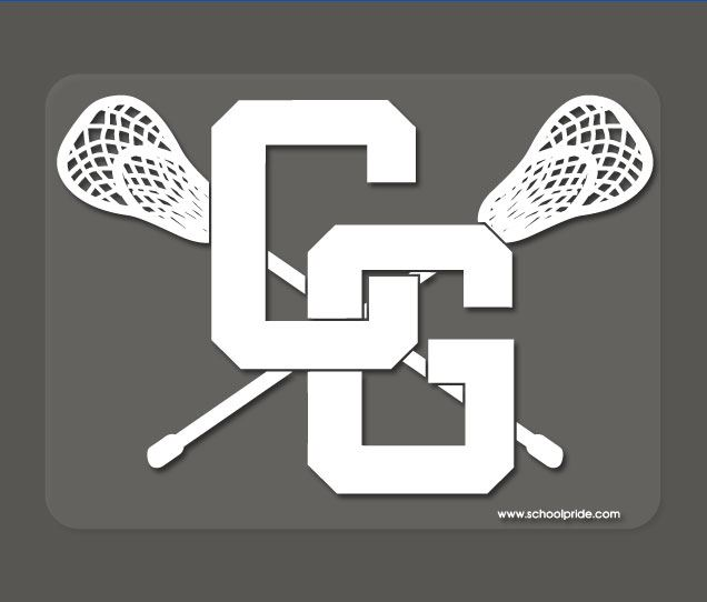 Cary-Grove High School Lacrosse Club - 2017 Cary-Grove HS Boys Lacrosse