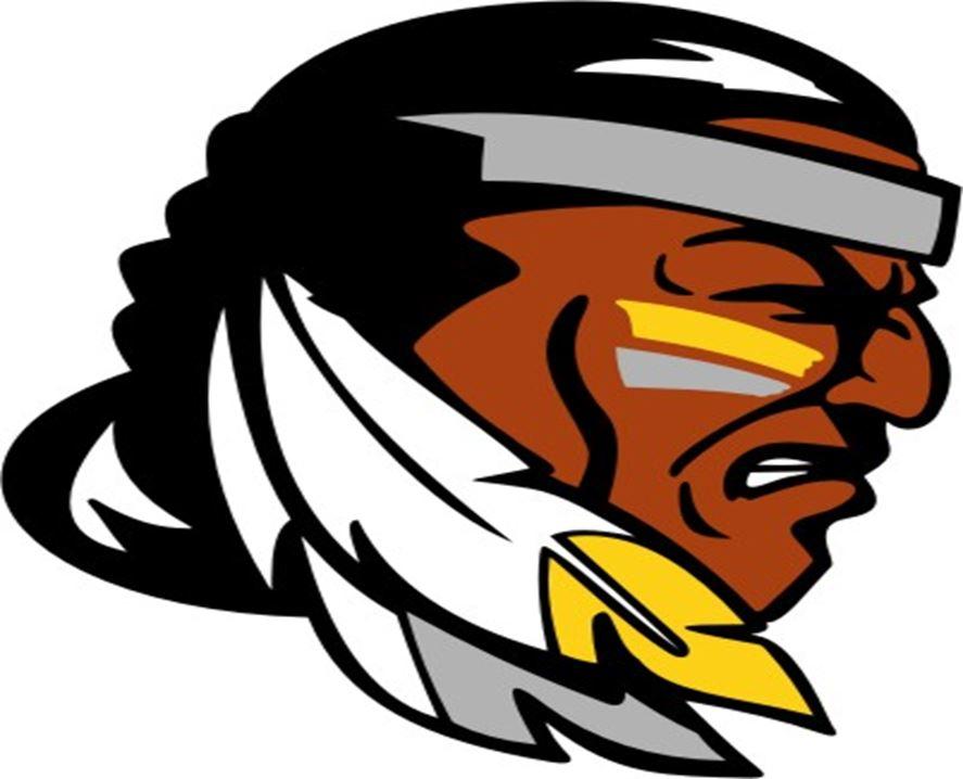 Henrico High School - Boys Varsity Football