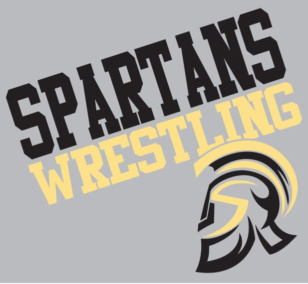 Sycamore High School - Boys' Varsity Wrestling