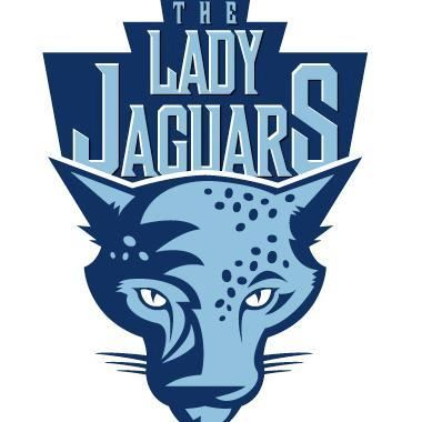 The Lady Jaguars of South Florida - The Lady Jaguars of South Florida