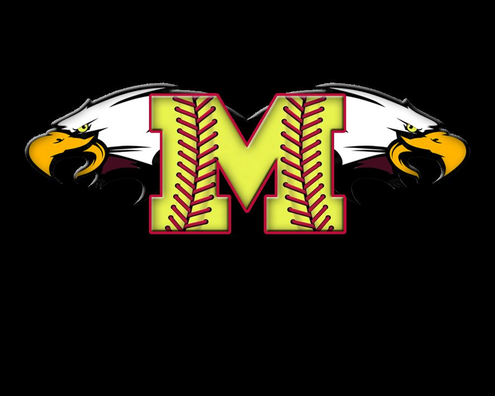 Mission High School - Girls' Varsity Softball