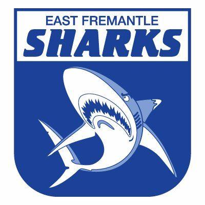 East Fremantle - EFFC Colts
