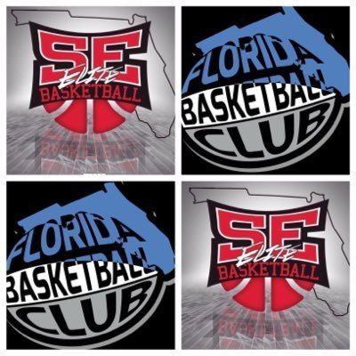 Florida Basketball Club - FBC 15-17U