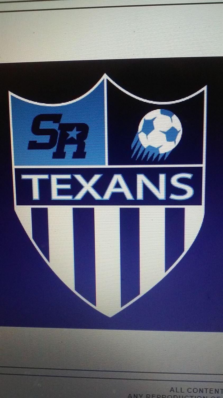 Sam Rayburn Texans - Sam Rayburn Texans