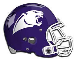Weslaco High School - Boys Varsity Football