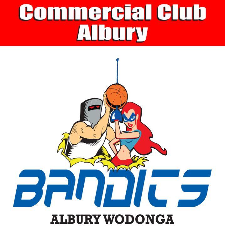 Albury Wodonga - Albury Wodonga - Womens
