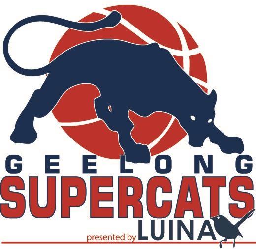 Geelong - Supercats