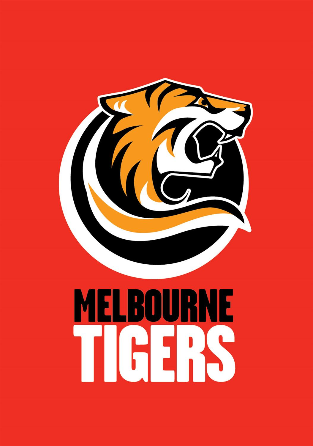 Melbourne Basketball - Melbourne Tigers