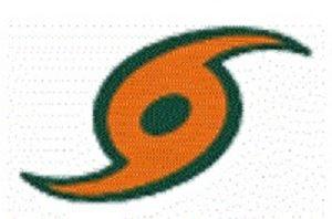 West Harrison High School - West Harrison Football