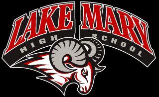Lake Mary High School - Boys Varsity Football