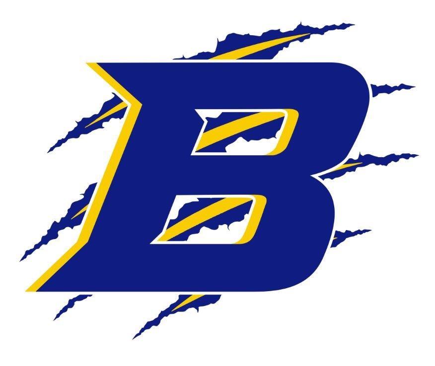 Bluestem High School - Varsity Football