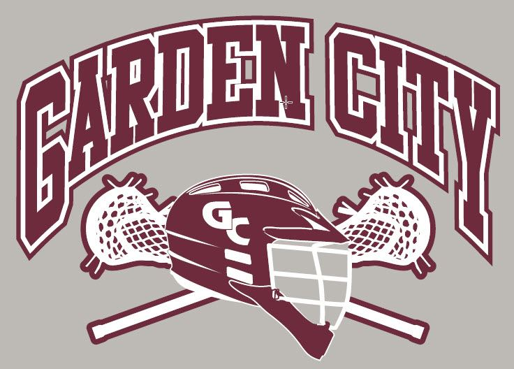 garden city middle school gc lacrosse 2022 updated their banner picture april 9th 2017 - Garden City Middle School