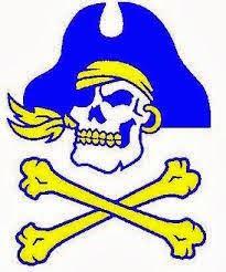 Hull High School - Boys' Varsity Lacrosse
