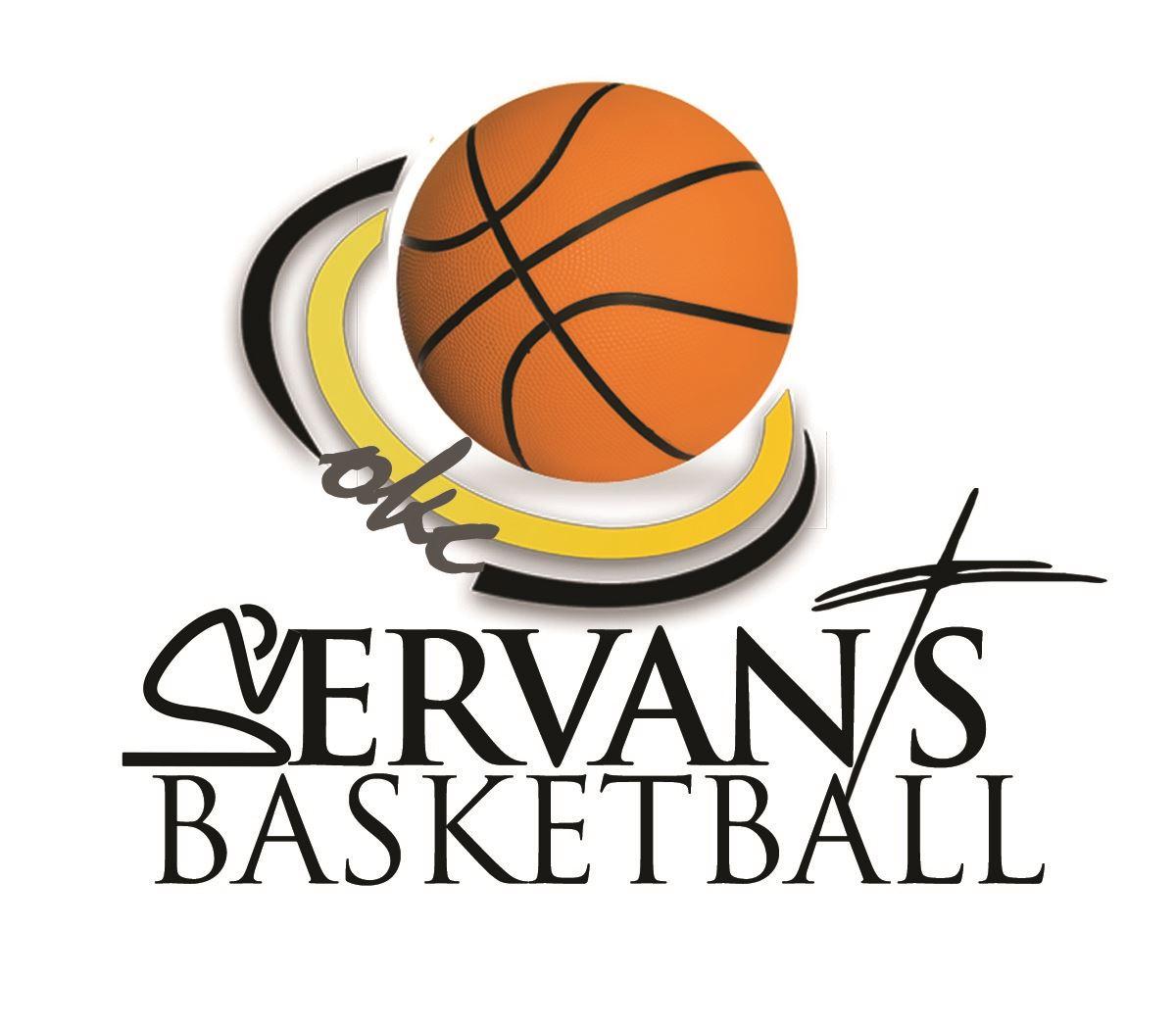 Servants Basketball - Testing