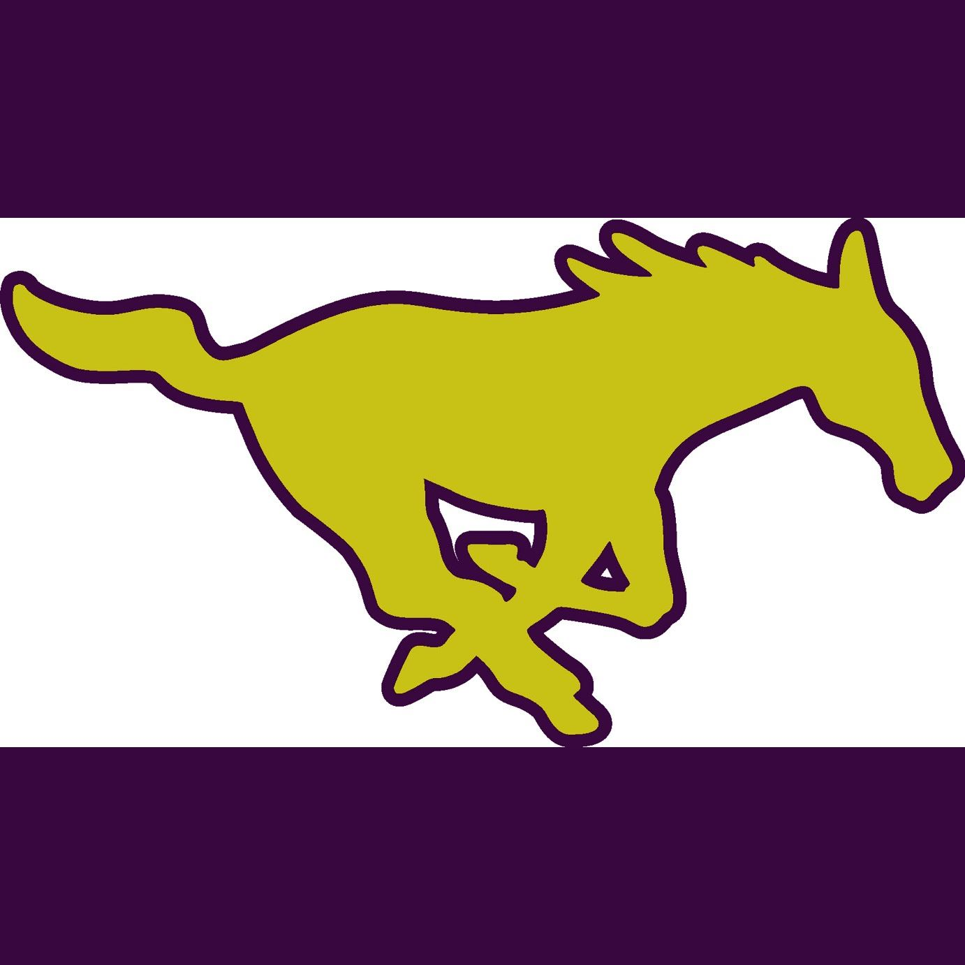 Burges High School - Varsity Football