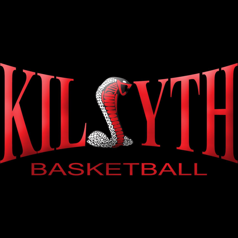 Kilsyth - Kilsyth - Mens