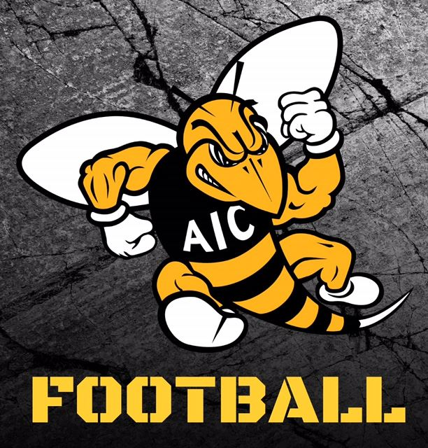 American International College - Yellow Jackets Football